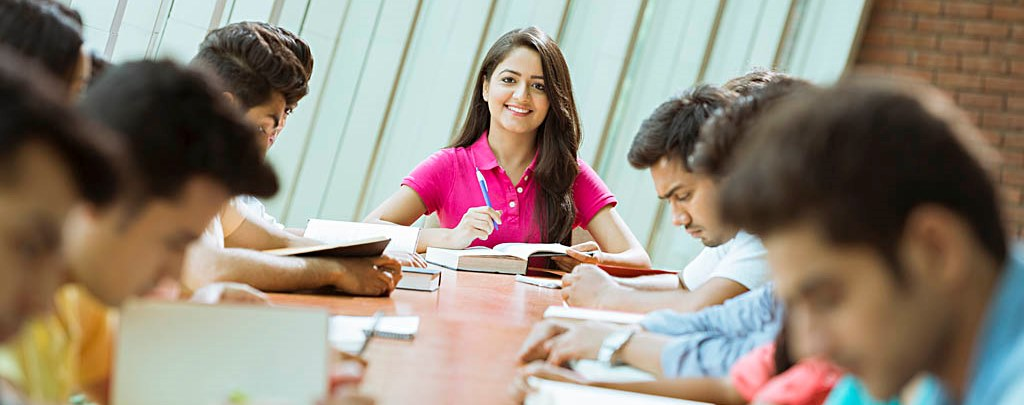 CSIRIITN : IIT-JEE MAIN & (JEE-ADVANCED) /JEE FOUNDATION