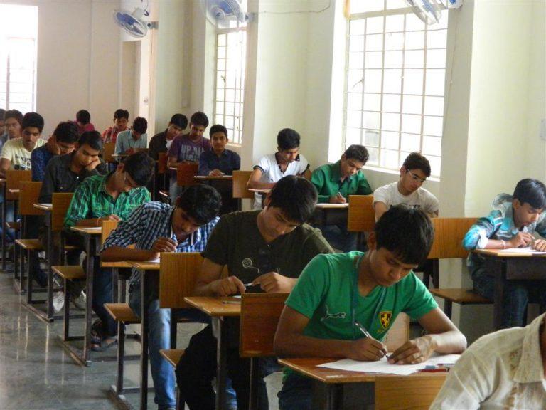 MOCK TESTS & TEST SERIES