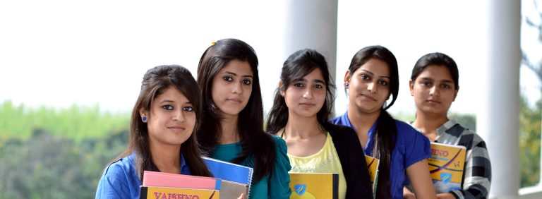 ONLINE & COMPLETE CORRESPONDENCE & STUDY MATERIAL